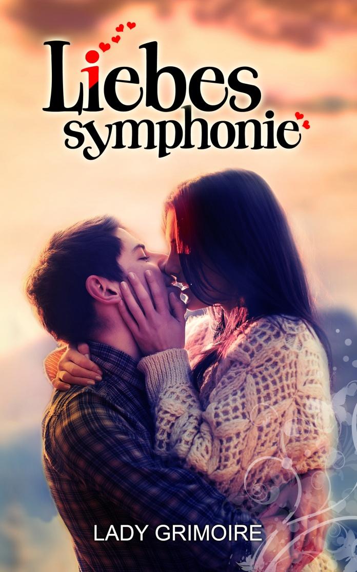 Liebes-symphonie-amazon
