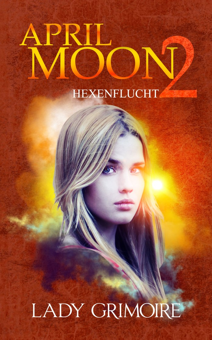 april-moon-volume2-mod1-amazon